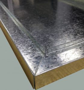 Deck panel 02